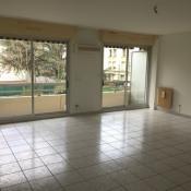 Villeurbanne, Appartement 3 pièces, 82,86 m2