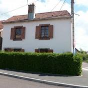 location Maison / Villa 3 pièces Lure