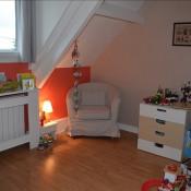 Vente maison / villa Rebais 260000€ - Photo 6