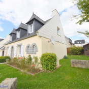 Plabennec, Contemporary house 7 rooms, 150 m2