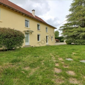 Vente maison / villa La tour du pin 365 000€ - Photo 2