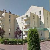 Tremblay en France, Appartement 4 pièces, 80 m2