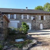 location Maison / Villa 9 pièces Saint-Pierre-Eynac