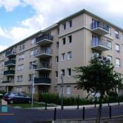 Chelles, Apartamento 2 assoalhadas, 45,42 m2