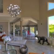 vente de prestige Maison / Villa 7 pièces Bourgoin Jallieu
