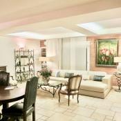 Toulouse, Appartement 4 pièces, 130 m2