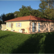 Beaune, House / Villa 5 rooms, 95 m2
