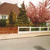 viager Maison / Villa 3 pièces Soissons