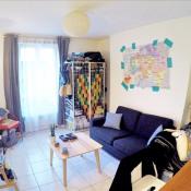 Paris 11ème, Studio, 22 m2