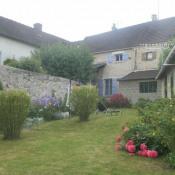 Vente maison / villa Nerville La Foret