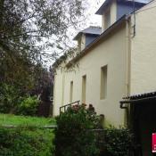 vente Maison / Villa 11 pièces Guémené-Penfao