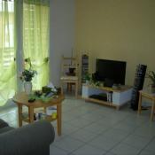 Location appartement Cognin
