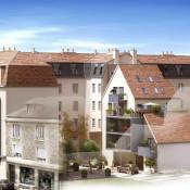 Le Cours Saint-Amour - Besançon