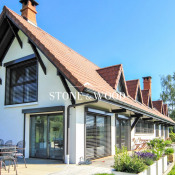 vente Maison / Villa 6 pièces Cuvat