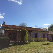 vente Maison / Villa 5 pièces Sarlat la Caneda