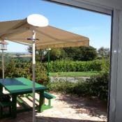 vente Maison / Villa 3 pièces Villefranche de Panat