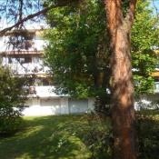 vente Appartement 2 pièces Annecy le Vieux
