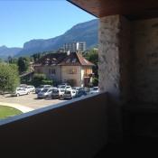 Vente maison / villa St Laurent Du Pont