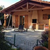 location Maison / Villa 4 pièces Comps