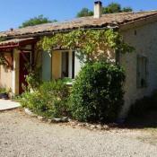 vente Maison / Villa 13 pièces Villeneuve-sur-Lot