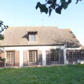 vente Maison / Villa 6 pièces Saint Sylvain
