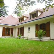 vente Maison / Villa 7 pièces Saint-Yrieix-la-Perche