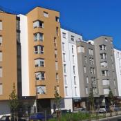 location Appartement 3 pièces Rosny-sous-Bois