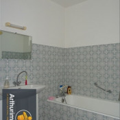 Vente appartement St brieuc 214225€ - Photo 10