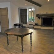 vente Maison / Villa 4 pièces Saze