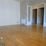 location Appartement 3 pièces Albigny-sur-Saone
