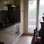 Rambouillet, Appartamento 3 stanze , 62 m2