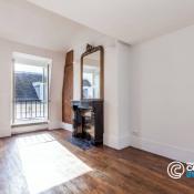 Paris 3ème, Wohnung 2 Zimmer, 43,32 m2
