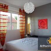 Vente appartement St brieuc 111825€ - Photo 6