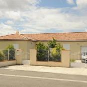 Maison 5 pièces + Terrain Montaigut-sur-Save
