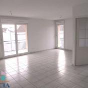 location Appartement 4 pièces Thaon-les-Vosges
