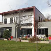 Lyon 3ème, casa de arquitecto 8 assoalhadas, 400 m2