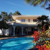 vente Maison / Villa 7 pièces Lanton