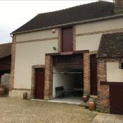 Sale house / villa Sens district 265000€ - Picture 9