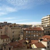 Saint Etienne, Apartamento 2 assoalhadas, 79,03 m2
