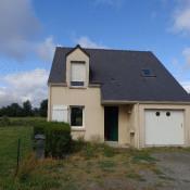 Vente maison / villa Notre Dame des Landes