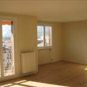 Sale apartment Grenoble 223000€ - Picture 6