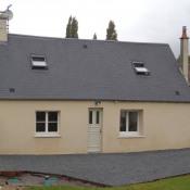 location Maison / Villa 3 pièces Carcagny