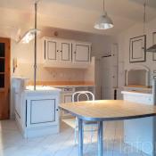 Champagne sur Oise, Maison en pierre 4 pièces, 88 m2