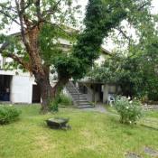 Vente maison / villa Seyssinet Pariset