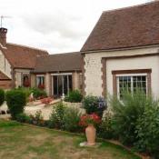 vente Maison / Villa 6 pièces Dreux