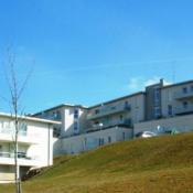 Besançon, квартирa 3 комнаты, 60,54 m2