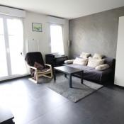 Igny, квартирa 2 комнаты, 44,6 m2