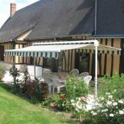 vente Maison / Villa 6 pièces St Philbert sur Risle