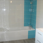 Rental house / villa Josselin 700€ +CH - Picture 4