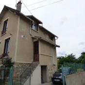 vente Maison / Villa 5 pièces Ermont